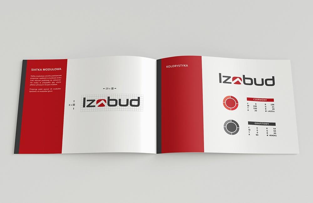 Projekty katalogów